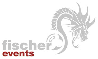 Fischer Events